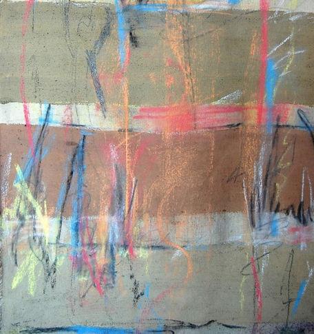 Emerging Artists Gallery