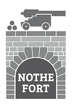 nothe-fort.png