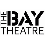 bay theatre square.png