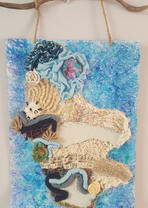 Coastal Dreaming by Donna Robson