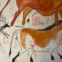Primative Wall by Amelia West.jpg