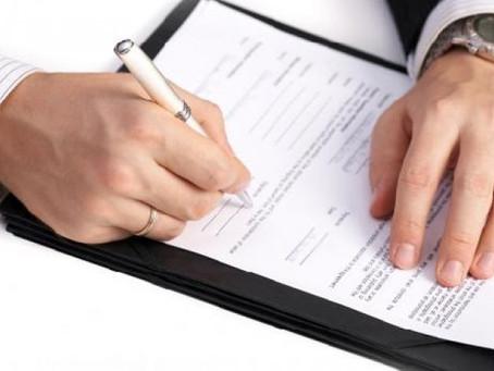 Lo Bueno y lo Malo de: Definir un ContratoIndividual de Trabajo
