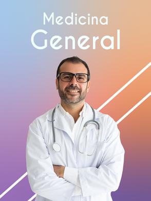 MEDICINA GENERAL: Dr. Marcos Vertiz 5518097948 Xomali 54 Colonia Residencial Chimali
