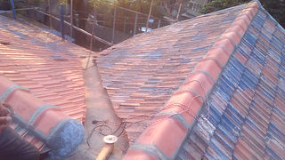 manglore -clay tile roof.jpg