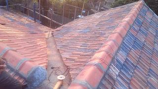 manglore -clay tile roof.jpg