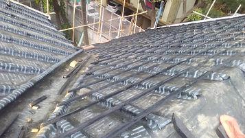 sloop roof waterproofing.jpg