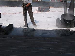 bituninous waterproofing.jpg