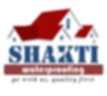 shaktiwaterproofing logo