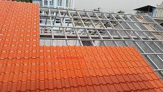 roofing sheet fitting.jpg