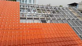 roofing sheet fitting.jpg