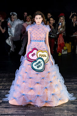 VIKTOR&ROLF_FASHIONSTATEMENTS_GOFUCKYOUR