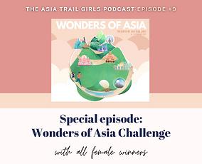 Podcast Episode 9 - Youtube_Facebook .pn