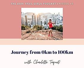 Podcast Episode 6 - Youtube_Facebook .jp