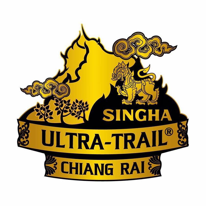 Singha Ultra-Trail Chiang Rai