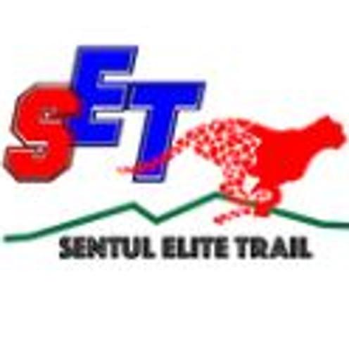 Sentul Elite Trail