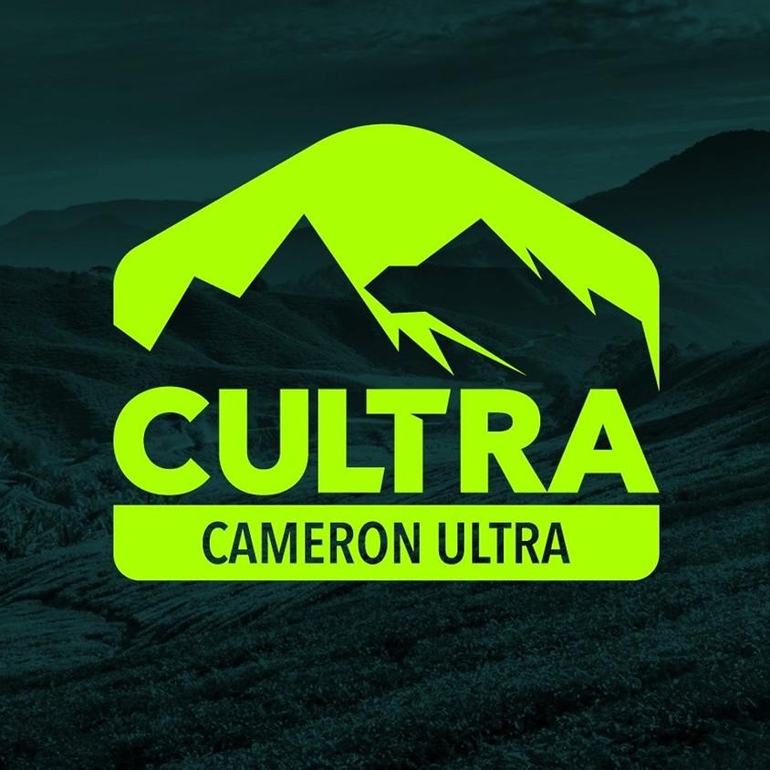 Cameron Ultra (CULTRA)