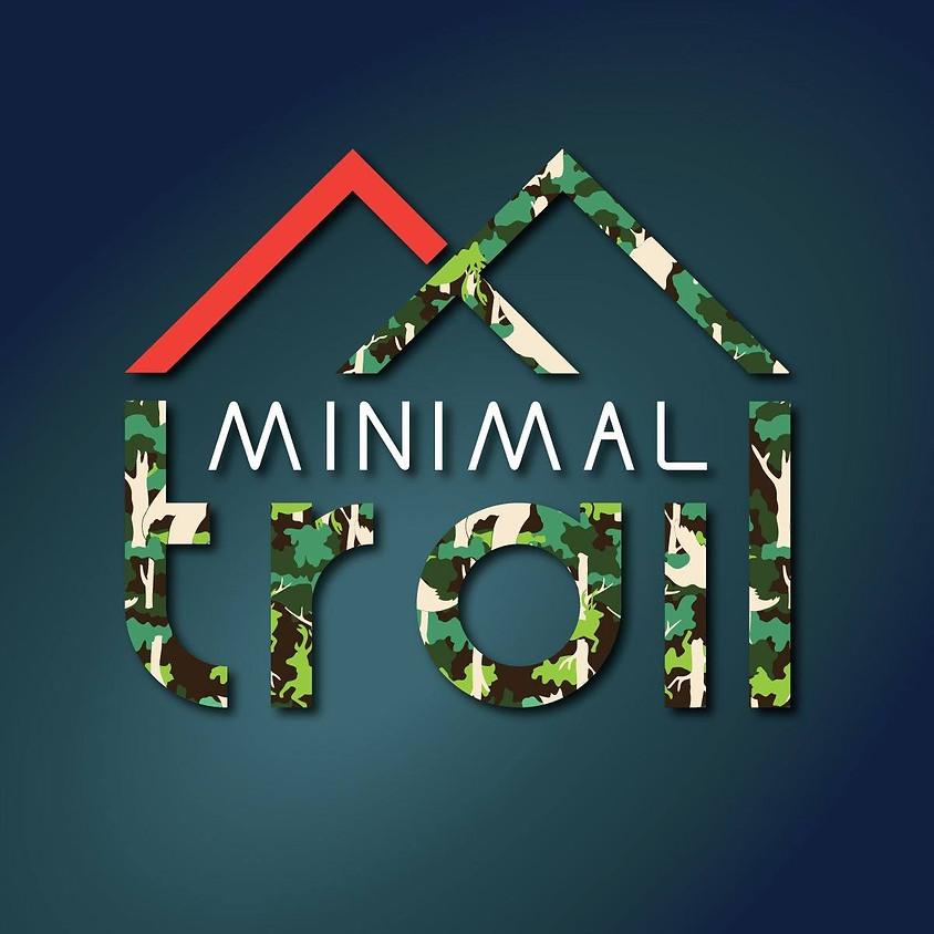 MINIMAL Trail