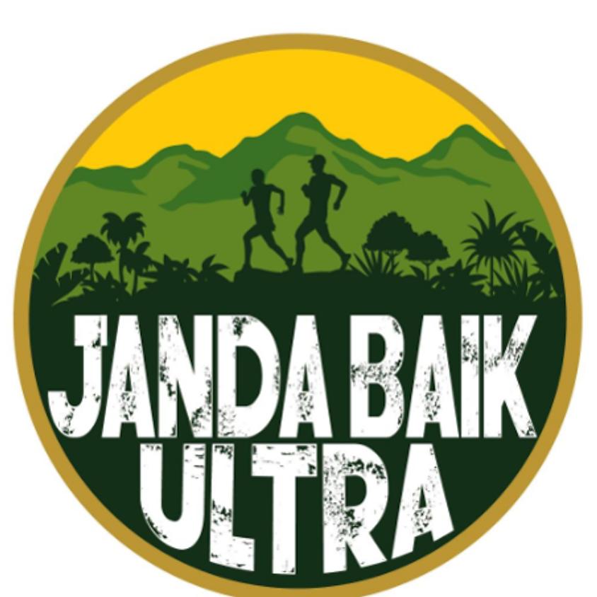 Janda Baik Ultra