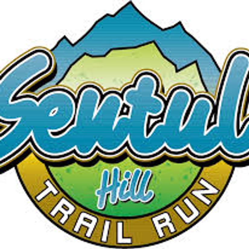 Sentul Hill Trail Run