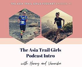 Podcast  Episode 1 - Youtube_Facebook.jp
