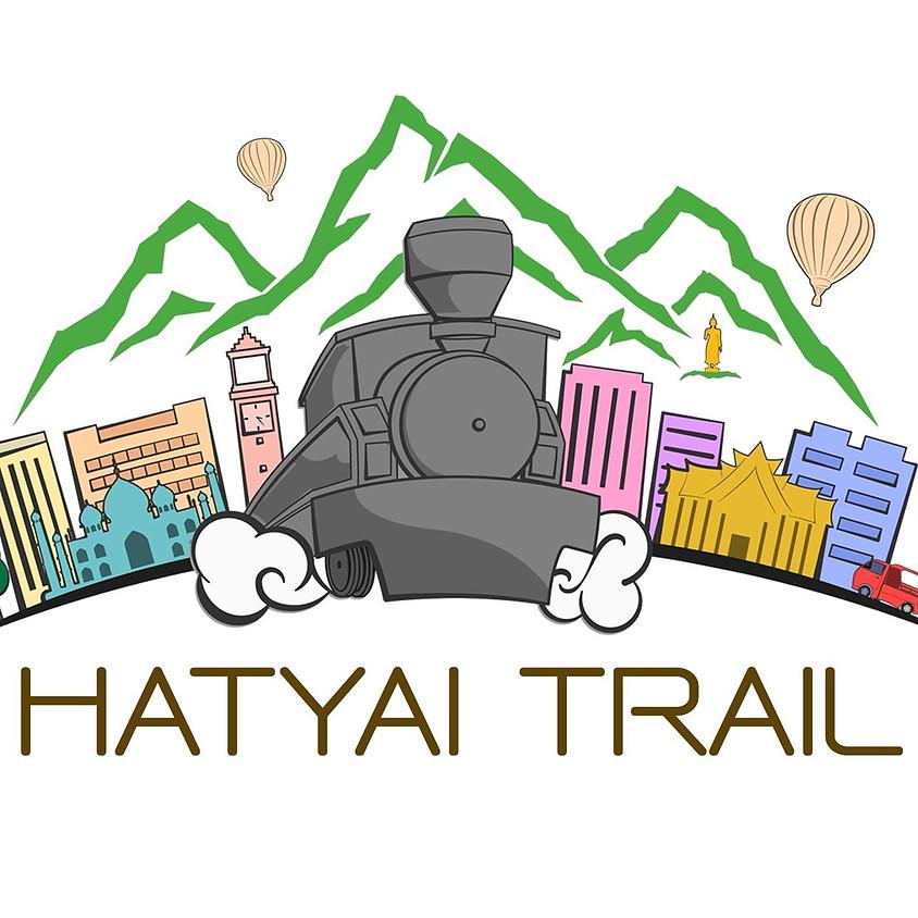 Hatyai Trail