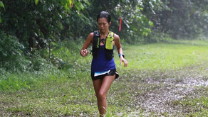Running Trails in Singapore