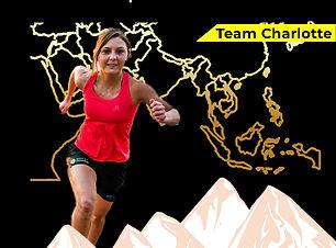 Team Charlotte (4).jpg