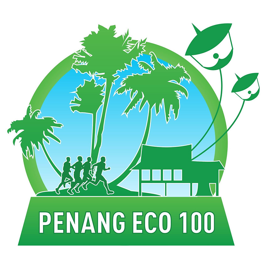 Penang Eco