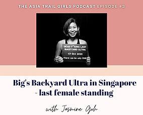 Podcast Episode 3 - Youtube  (1).jpg