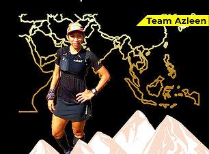 Team Azleen (1).jpg