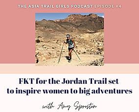Podcast Episode 4 - Youtube_Facebook .jp