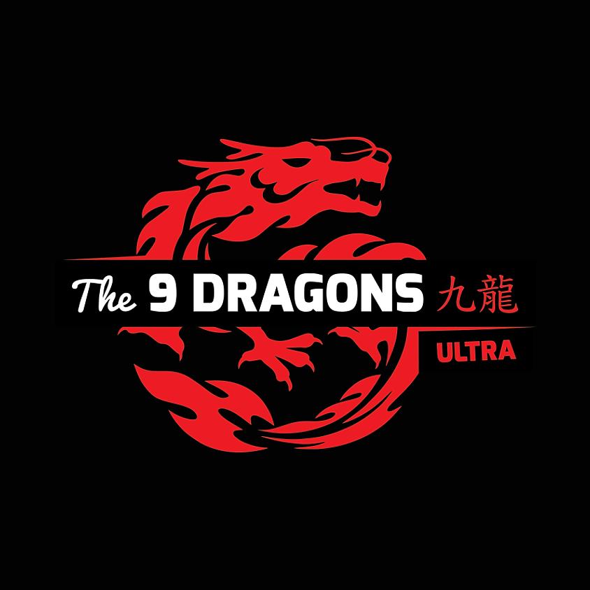 The 9 Dragons Langkawi