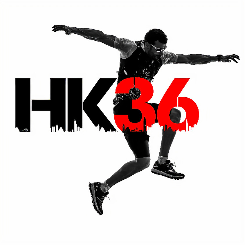 HK360