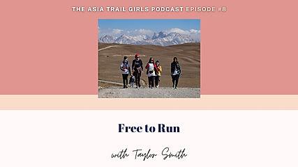Podcast Episode 8 - Youtube_Facebook .jp