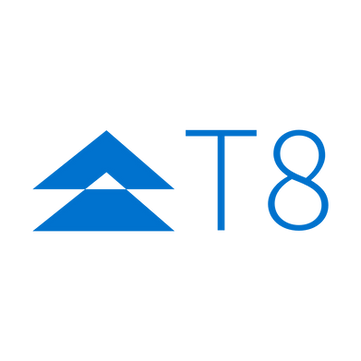 _T8_logo_snowcap_blue_alpha 1200x1200.pn