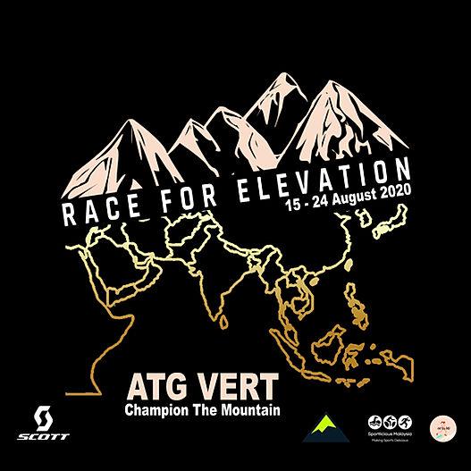 ATG Vert Logo (1).jpg