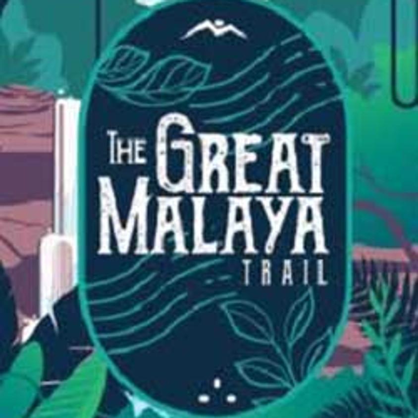 The Great Malaya Trail