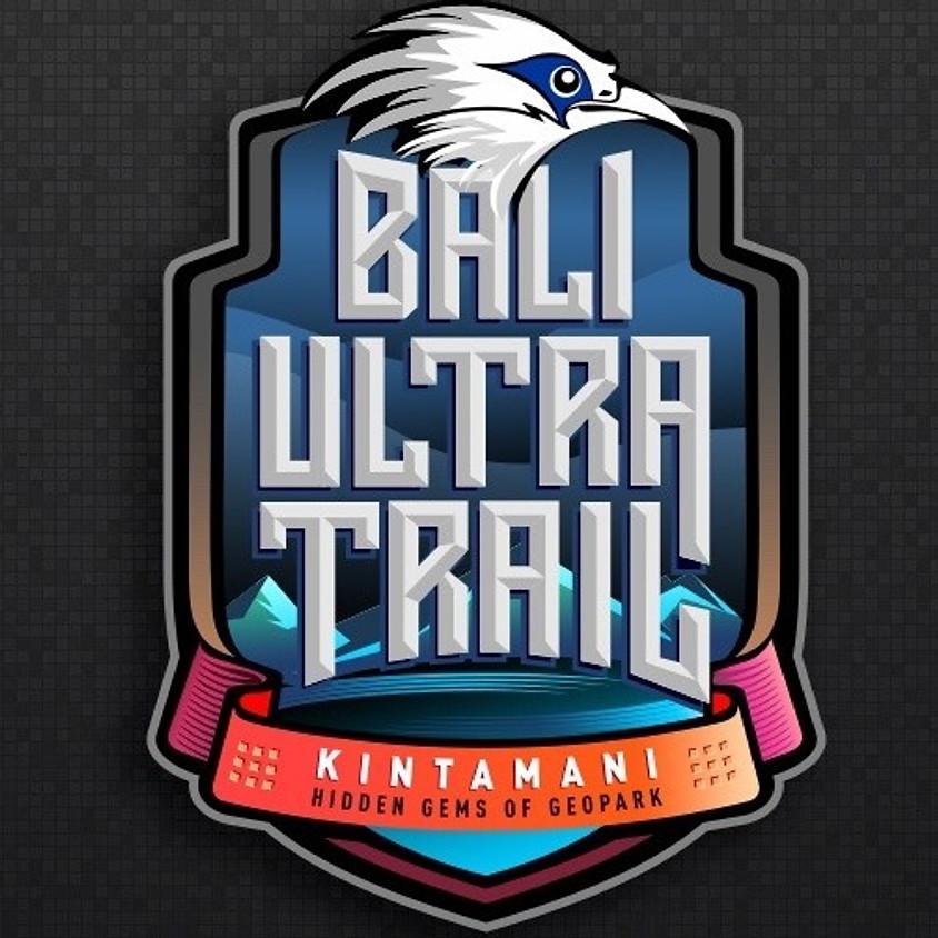 Bali Ultra Trail