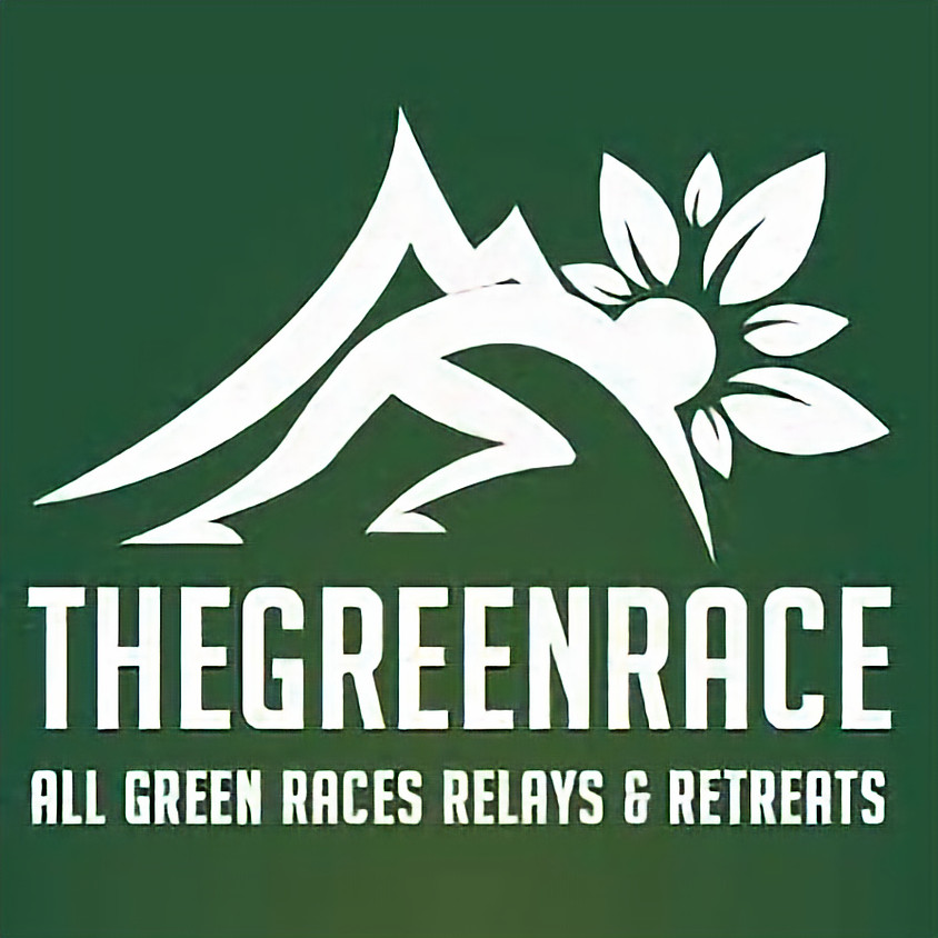 The Green Race Immortals - VIRTUAL
