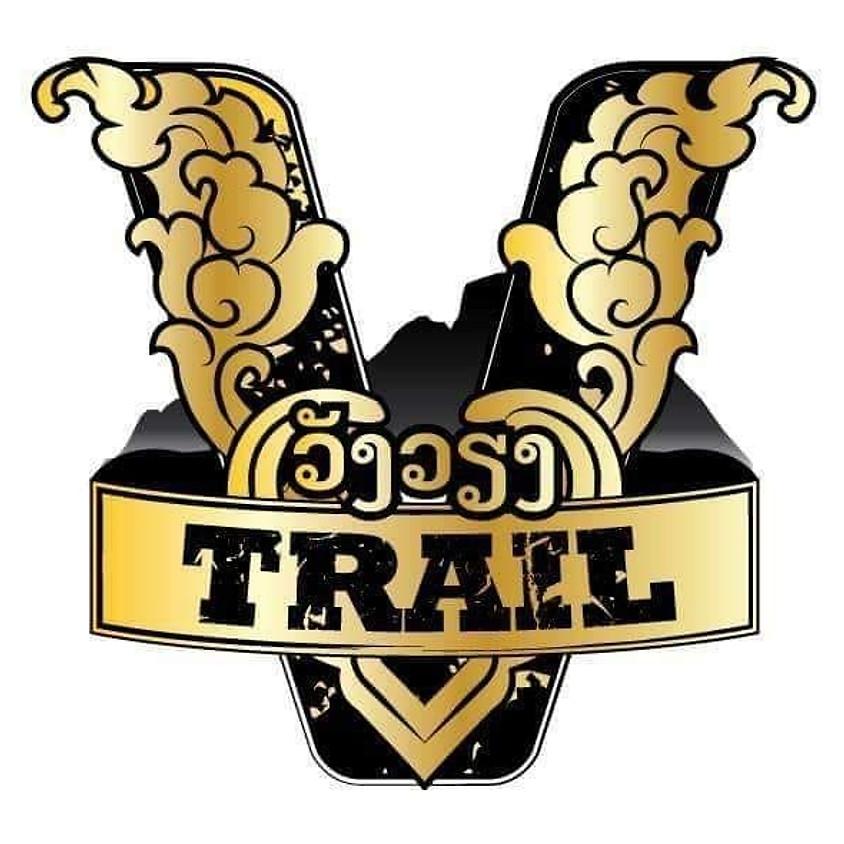V Trail