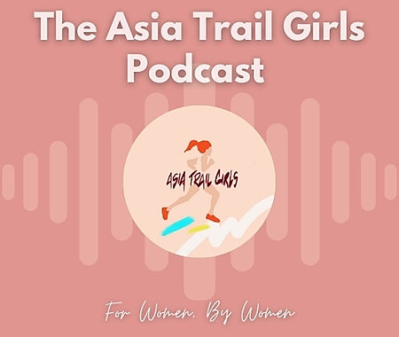 The Asia Trail Girls Podcast Cover Art.j