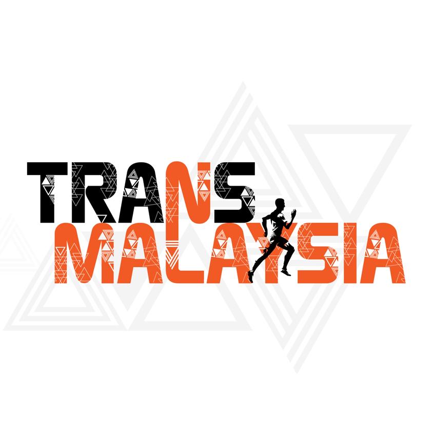 Trans Malaysia