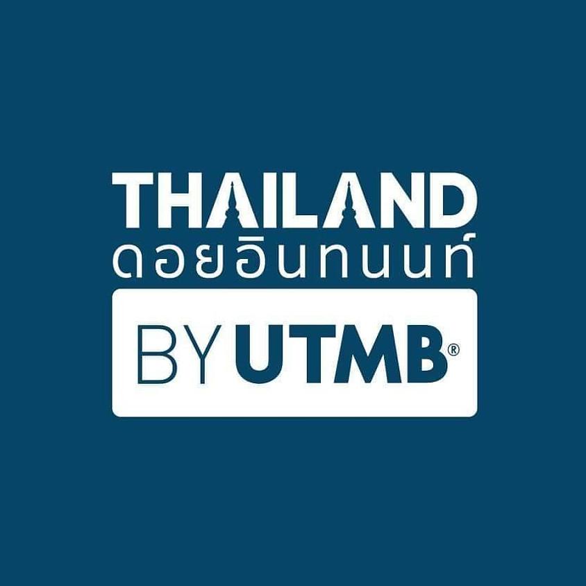 Thailand by UTMB