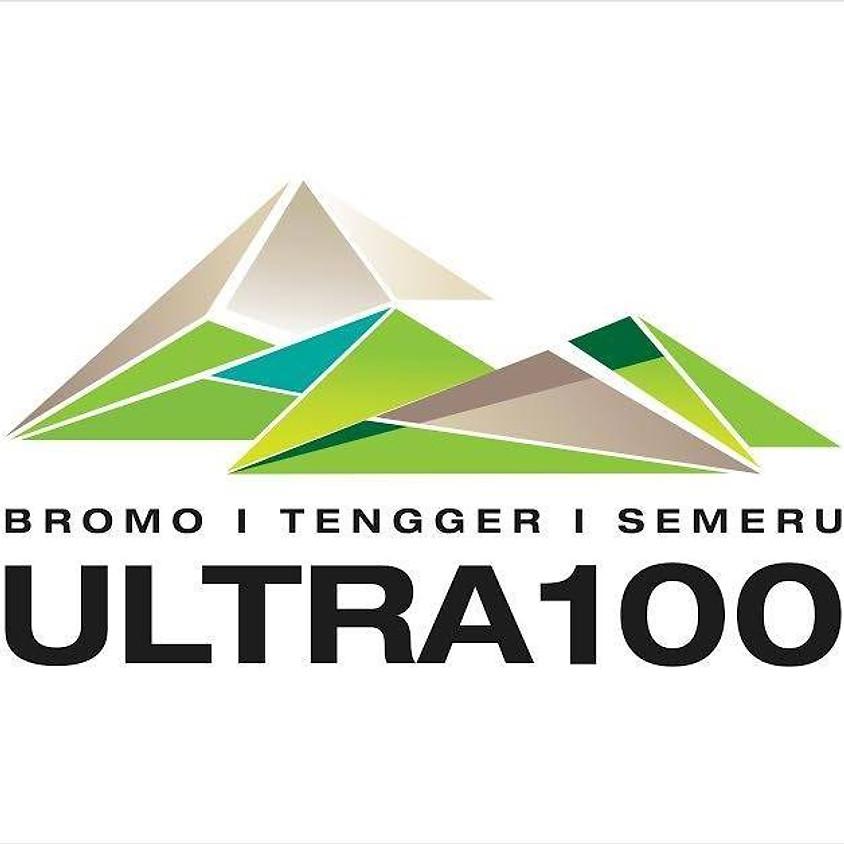 BROMO TENGGER SEMERU 100