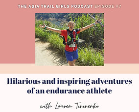 Podcast Episode 7 - Youtube_Facebook .jp