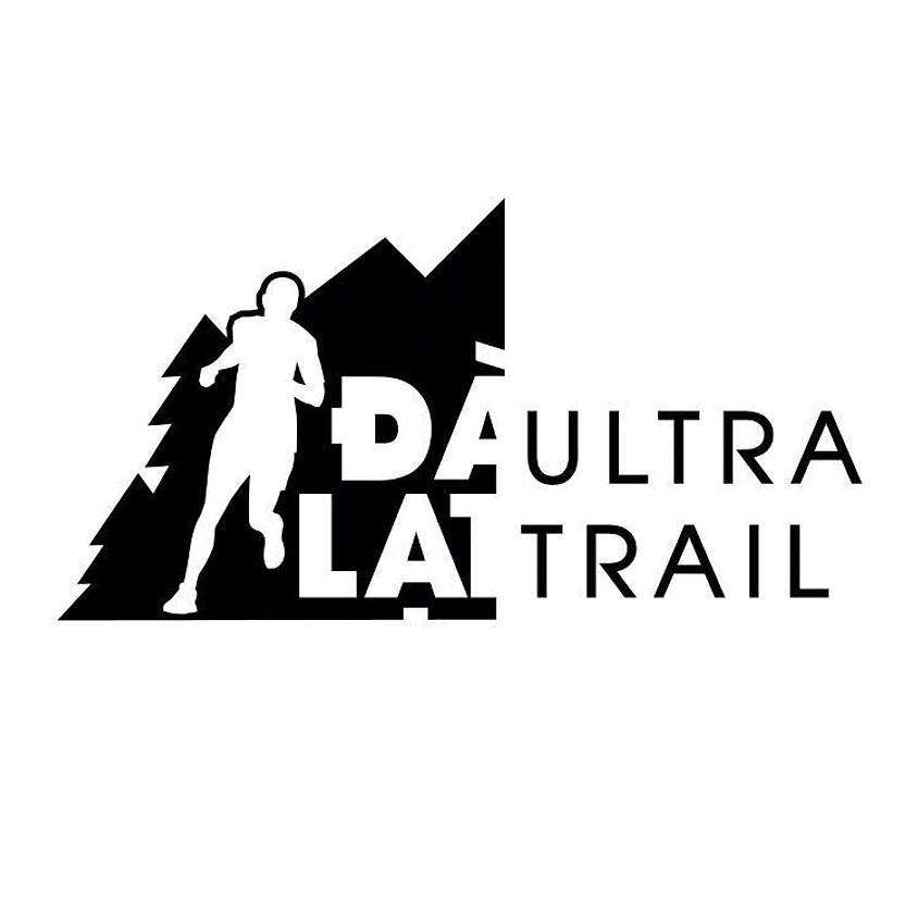 Dalat Ultra