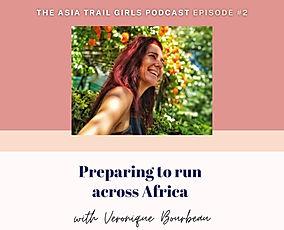 Podcast Episode 2 - Youtube_Facebook .jp
