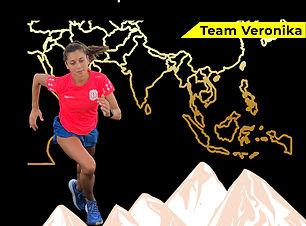 Team Veronika (1).jpg