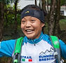 mira-rai-trail-running-nepal_h.jpg