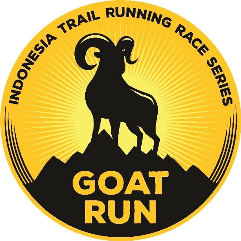 Goat Run - Slamet Series